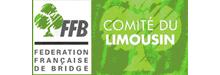 Comité du Limousin