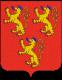 Bridge Club de Périgueux